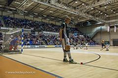 Hockeyshoot20180203_NK Zaalhockey Amsterdam - Cartouche_FVDL_Hockey Heren_7556_20180203.jpg