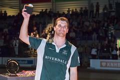 Hockeyshoot20180203_NK Zaalhockey Amsterdam - Cartouche_FVDL_Hockey Heren_7669_20180203.jpg