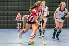 Hockeyshoot20180120_Zaalhockey Rotterdam MA1 - hdm MA1_FVDL__6452_20180120.jpg