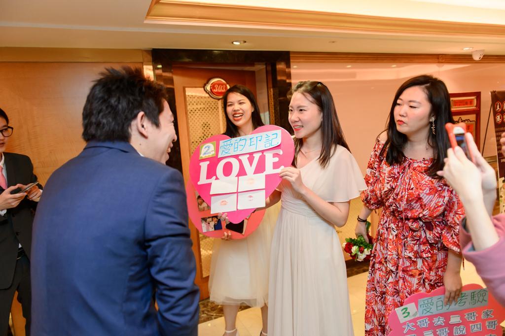 婚攝小勇, 小寶團隊, 台北婚攝, 天成, 天成婚宴, 天成婚攝, Alice, wedding day-028