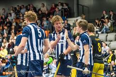 Hockeyshoot20180203_NK Zaalhockey Den Bosch - hdm H1_FVDL_Hockey Heren_9490_20180203.jpg