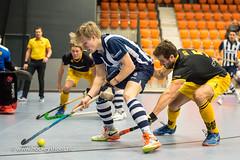 Hockeyshoot20180203_NK Zaalhockey Den Bosch - hdm H1_FVDL_Hockey Heren_7310_20180203.jpg