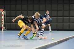 Hockeyshoot20180203_NK Zaalhockey Den Bosch - hdm H1_FVDL_Hockey Heren_8777_20180203.jpg