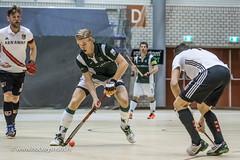 Hockeyshoot20180203_NK Zaalhockey Amsterdam - Cartouche_FVDL_Hockey Heren_9661_20180203.jpg