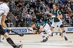 Hockeyshoot20180203_NK Zaalhockey Amsterdam - Cartouche_FVDL_Hockey Heren_299_20180203.jpg