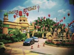 https://www.google.com/maps/place/Aloha+Karaoke+Sunway,+Lot+OB+2-LG1-01.+Oasis+Boulevard,+Sunway+Pyramid+No3,+Jalan+PJS+11%2F15,+Bandar+Sunway,+47500+Subang+Jaya,+Selangor,+Malaysia/@3.0733358,101.6086807,17z/data=!4m2!3m1!1s0x31cc4c875d88849f:0x3925e1678