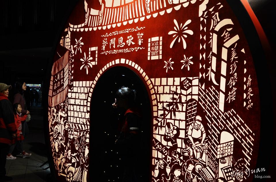 2018台北燈節14.JPG