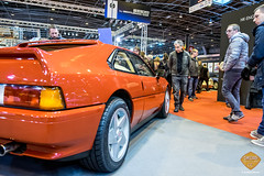 Retromobile 2018 cinecars-84
