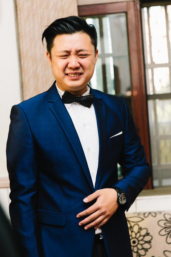 """""""台北推薦台中婚攝,JOE愛攝影,結婚迎娶,情定婚宴城堡永康館"""