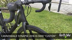 20180305_synapse_da_di2_05