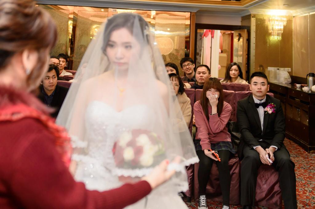 婚攝小勇, 小寶團隊, 台北婚攝, 天成, 天成婚宴, 天成婚攝, Alice, wedding day-041