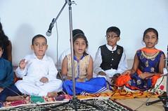 Swaramedha Music Academy Annual Day Photos (88)