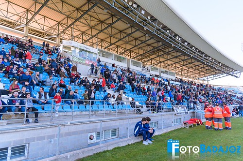 Badajoz-Mérida-1131