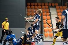 Hockeyshoot20180203_NK Zaalhockey Den Bosch - hdm H1_FVDL_Hockey Heren_8827_20180203.jpg