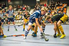 Hockeyshoot20180203_NK Zaalhockey Den Bosch - hdm H1_FVDL_Hockey Heren_7406_20180203.jpg