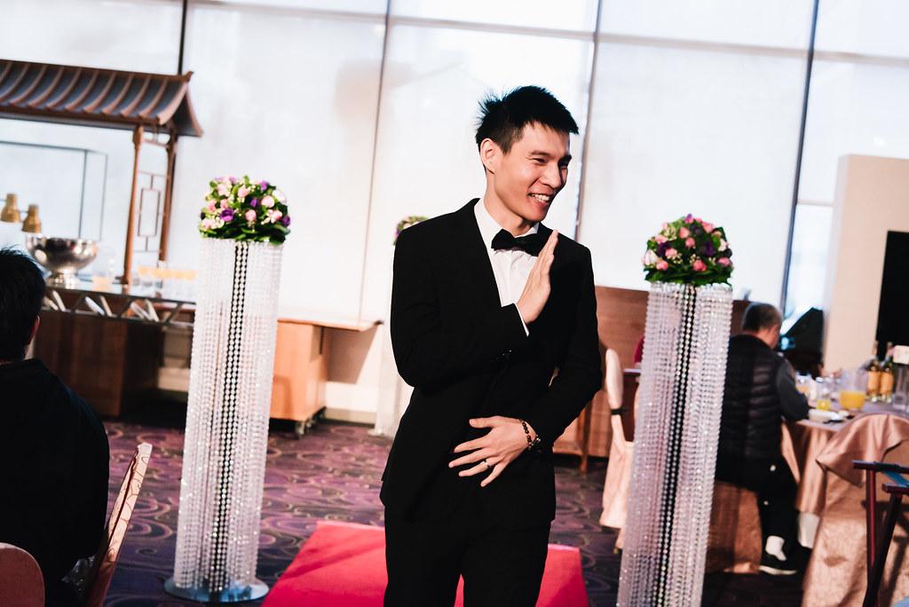 """""""台北推薦台中婚攝,JOE愛攝影,宴客婚禮,TICC,台北國際會議中心"""