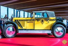Retromobile 2018 cinecars-143