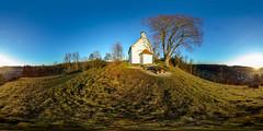 Hochberg-Kapelle