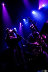 20180105 - Tipo | 9ºAniv BranMorrighan @ Musicbox Lisboa