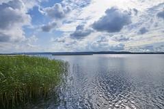 See bei Lublewko