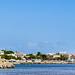 Rhodes City