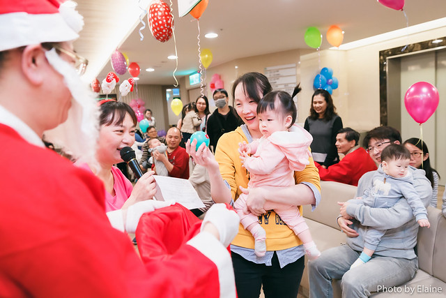 20171223試管寶寶回娘家c-46