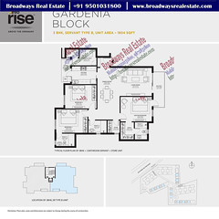 ireo-2-bhk-flats-in-mohali