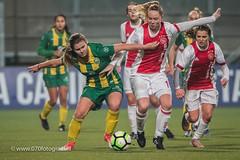 070fotograaf_20171215_ADO Den Haag Vrouwen-Ajax_FVDL_Voetbal_4418.jpg