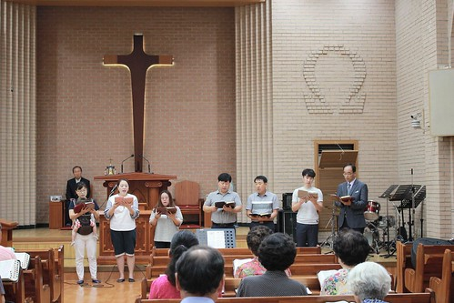 170709_MD_Devotion Service of Teacher_8