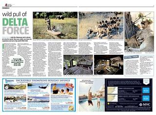 SM_June_16_Okavango