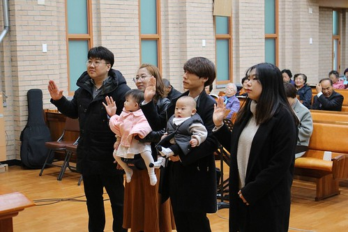 171119_MD_Rites of Baptism_7