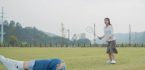 170924_MDY_Outing_59