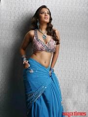 Kannada Times_Nikita Thukral_169