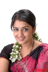 Kannada Times_Nikita Thukral_112