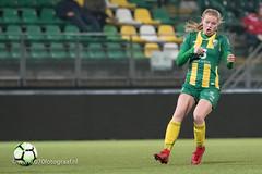 070fotograaf_20171215_ADO Den Haag Vrouwen-Ajax_FVDL_Voetbal_2701.jpg