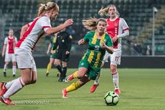 070fotograaf_20171215_ADO Den Haag Vrouwen-Ajax_FVDL_Voetbal_3303.jpg