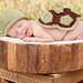 Newborn Rafael_andreavramos_NWB003