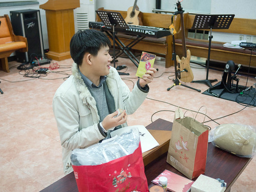 171224_MDY_Chx Party_11