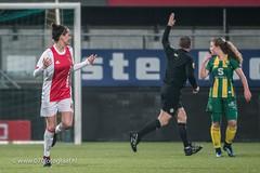 070fotograaf_20171215_ADO Den Haag Vrouwen-Ajax_FVDL_Voetbal_3682.jpg