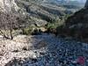 Benicadell per la Canal-9