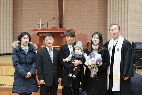 171119_MD_Rites of Baptism_14
