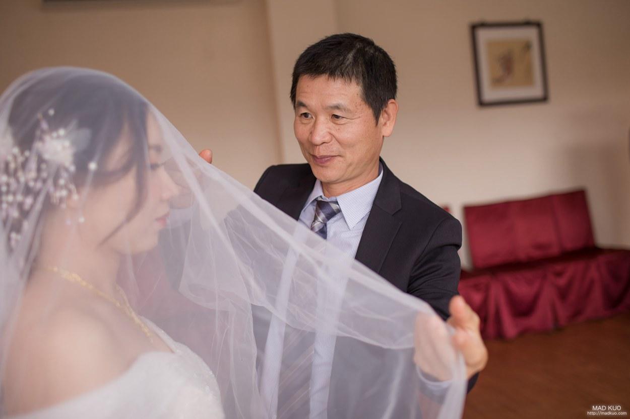 桃園婚攝推薦,海豐餐廳婚攝