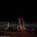 """big_dipper_over_tufa2__MHPC creative.jpg • <a style=""""font-size:0.8em;"""" href=""""http://www.flickr.com/photos/42005341@N03/39423423822/"""" target=""""_blank"""">View on Flickr</a>"""