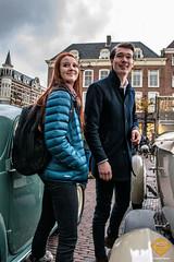 100 mijl Amsterdam-25