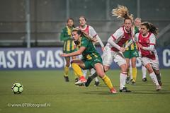 070fotograaf_20171215_ADO Den Haag Vrouwen-Ajax_FVDL_Voetbal_4424.jpg