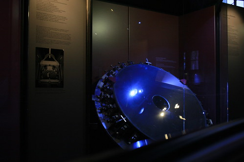 """Deutsches Museum Astronomie • <a style=""""font-size:0.8em;"""" href=""""http://www.flickr.com/photos/160223425@N04/38028376825/"""" target=""""_blank"""">View on Flickr</a>"""