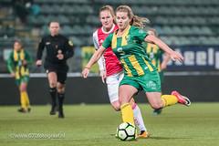 070fotograaf_20171215_ADO Den Haag Vrouwen-Ajax_FVDL_Voetbal_3553.jpg