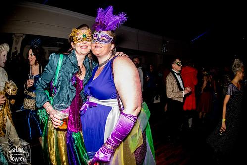Mardi Gras Ball_DSC1368
