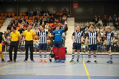 Hockeyshoot20180203_NK Zaalhockey Den Bosch - hdm H1_FVDL_Hockey Heren_7264_20180203.jpg