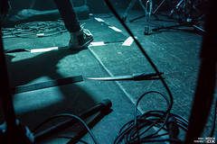 20180113 - concerto - Sinistro + Scúru Fitchádu @ Musicbox